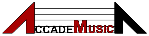 AccademusicA | Scuola di Musica Roma Eur Montagnola