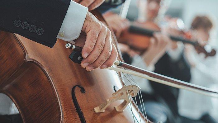 corsi di violoncello