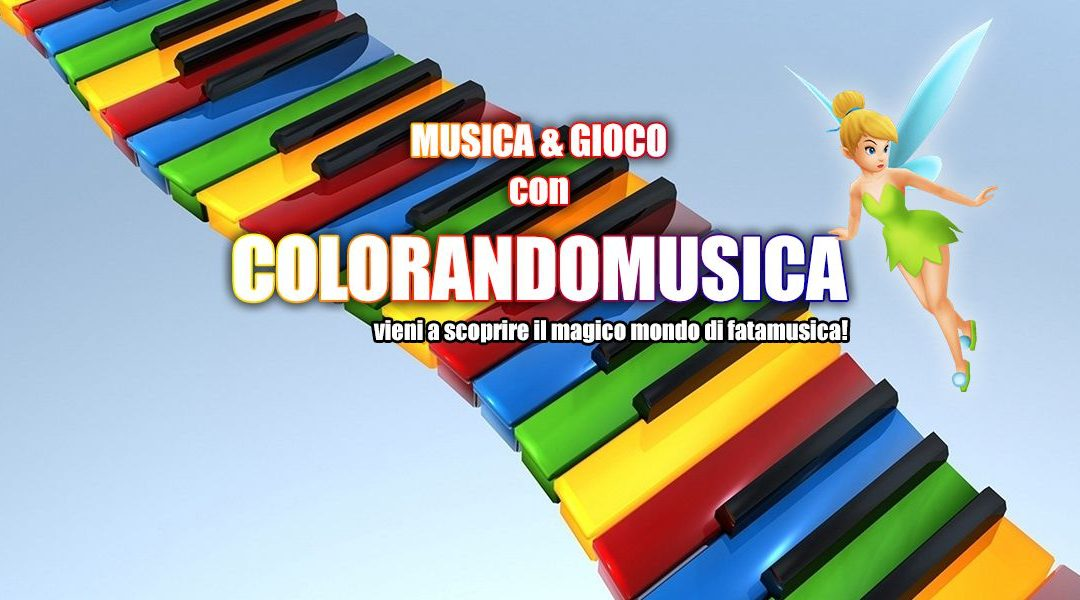 colorandomusica