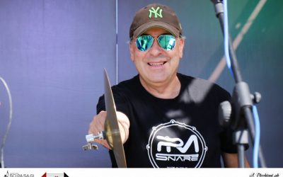 Fabio Sipone