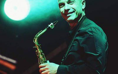 Giuseppe Ciminiello