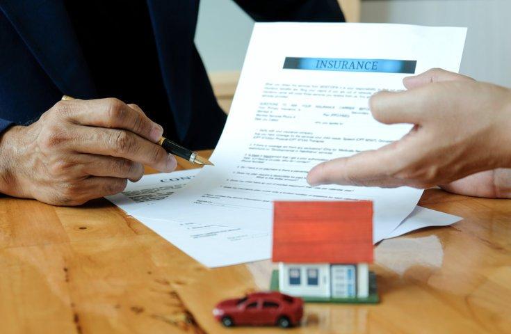 assicurazioni in convenzione