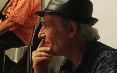 Luca Ingletti